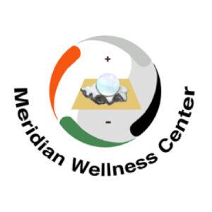 Meridian Wellness Center